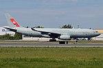 Royal Air Force, ZZ330, Airbus KC2 Voyager (42524680970).jpg