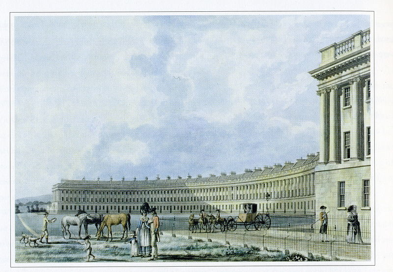 File:Royal Crescent Thomas Malton 1780.jpg