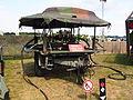 Royal Dutch Army trailer fuel pump.JPG