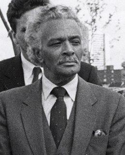 Royal L. Bolling American politician