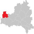 Rußbach in KO.PNG