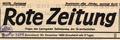 Ru-Lng-Rote-Zeitung.png