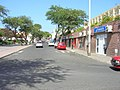 Rua Argelia Mindelo, Sao Vicente.JPG