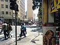 Rua Jose Paulino X Av Campos Sales - panoramio - Paulo Humberto.jpg