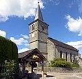 Ruaux, Église Saint-Jean-Baptiste.jpg
