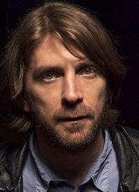 Ruben Östlund (cropped).jpg