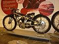 Rudge Speedway 500cc 1928 b.JPG