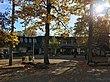 Rudolf Steiner Schule Nürnberg 05.jpg