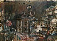 Rudolf von Alt Atelier 1905.jpg