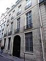 Rue Elzévir 14.jpg
