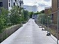 Rue Henri Martin Montreuil Seine St Denis 2.jpg