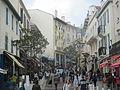 Rue Mazagran.JPG
