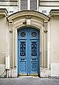 Rue de Charonne, 20, Paris.jpg