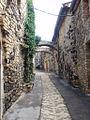 Rue de Mirabel.jpg