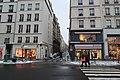 Rue de l'Abbé Grégoire vue depuis la rue de Sèvres.jpg