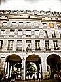 Rue de la Ferronnerie, Paris (3618583551).jpg