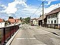 Rue du moulin. Brebotte.jpg