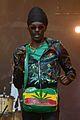 Ruhr Reggae Summer Mülheim 2014 Anthony B 04.jpg