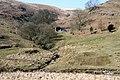 Ruin - geograph.org.uk - 391377.jpg