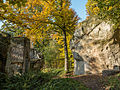Ruine-Rotenhan-266123.jpg