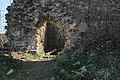 Ruine Dellingen (Bräunlingen)-3352.jpg