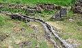 Ruine Gemisara 30.JPG