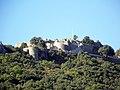 Ruines du Chateau de Banne.jpg