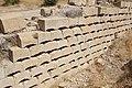 Ruins at Bishapur (6223104537).jpg