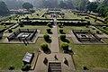 Ruins of Shaniwar Wada.jpg