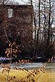 Ruiny pałacu myśliwskiego – Grodziszcze (zetem) 6.jpg
