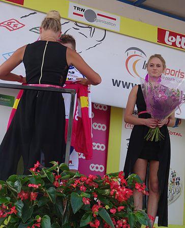 Rumillies (Tournai) - Tour de Wallonie, étape 1, 26 juillet 2014, arrivée (C20).JPG