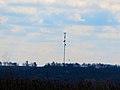 Rural Dodgeville Cell Tower - panoramio.jpg