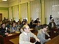 RusWikiconf2008 audience.jpg
