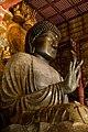 Rushanabutsu 2006-10-14.jpg