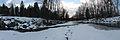 Russdionnedotcom-Mission Creek Park Kelowna in snow Panorama3a.jpg