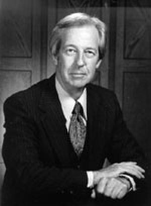 Russell E. Dickenson - Russell E. Dickenson