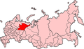 RussiaKomi2007-07.png