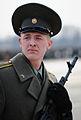Russian Army Kursant.jpg