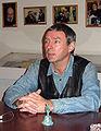Rybakov Vyacheslav 2006 11 13 001.jpg