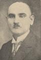 Ryszard Mańka.png