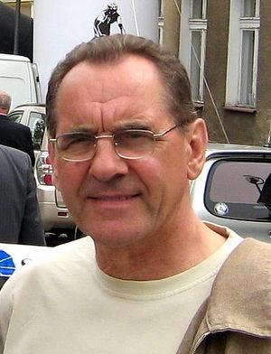 Ryszard Szurkowski - Image: Ryszard Szurkowski
