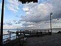 Rzucewo Pier.jpg