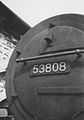 S&DJR 7F locomotive 53808.jpg
