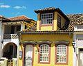 São João del Rey (8021409428).jpg