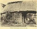 Sächsische Volkstrachten und Bauernhäuser (1896) 36 1.jpg