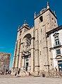 Sé do Porto (48680309872).jpg