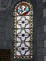 Ségur-le-Château église vitrail (8).JPG