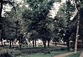 Söderköping - KMB - 16001000223724.jpg