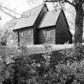Södra Råda gamla kyrka - KMB - 16000200148090.jpg