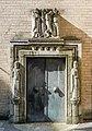 Südlicher Seitengang des Westportals von St. Gereon, Köln-8560.jpg